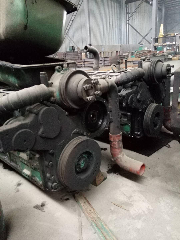 玉柴发动机铜川售后维修中心